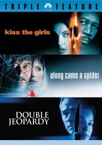 Watch Double Jeopardy 1999 Full Movie Streaming Free Dutkevichvlad2011